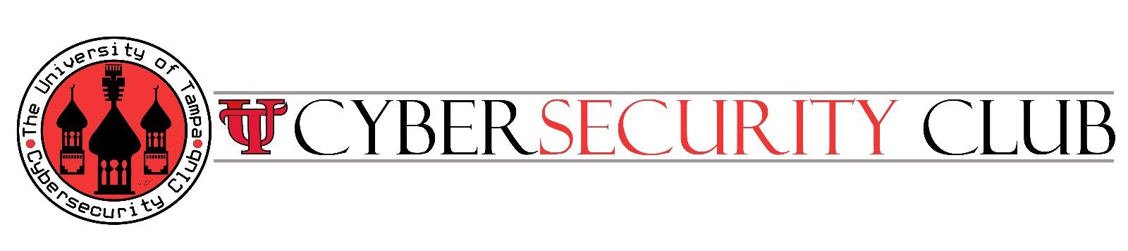 UT Cybersecurity Club